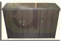 ตู้เอนกประสงค์ โอซี 00236
