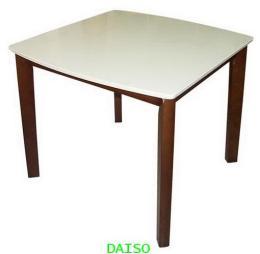 โต๊ะไม้ โต๊ะกินข้าว