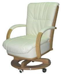 เก้าอี้โซฟา