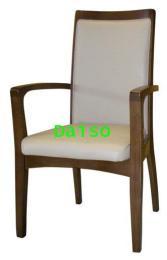 เก้าอี้ประชุมพนักพิงสูง