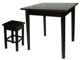 โต๊ะเก้าอี้ร้านกาแฟ