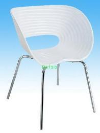 เก้าอี้รับรองแขกเอบีเอส
