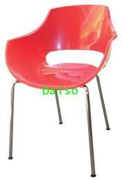 เก้าอี้ไฟเบอร์กลาส