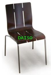 เก้าอี้ฟาสต์ฟู้ด