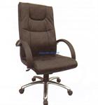 เก้าอี้ผู้บริหารระดับสูง รุ่น DRAGON-03