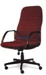 เก้าอี้ผู้บริหาร รุ่น DC-10