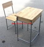 โต๊ะเก้าอี้นักเรียน A3