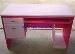 โต๊ะทำงานไม้ครบชุดการทำงาน