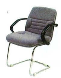 เก้าอี้สำนักงาน PKI-1-1
