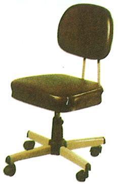 เก้าอี้สำนักงาน PKI-1-3