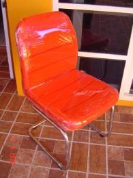 เก้าอี้สำนักงาน PKI-1-5