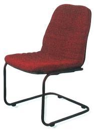 เก้าอี้สำนักงาน PKI-1-6