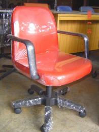 เก้าอี้สำนักงาน PKI-1-20