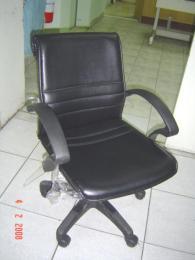 เก้าอี้สำนักงาน PKI-1-22