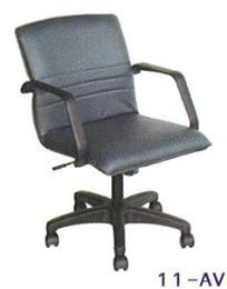 เก้าอี้สำนักงาน PKI-1-23