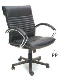 เก้าอี้สำนักงาน PKI-1-29