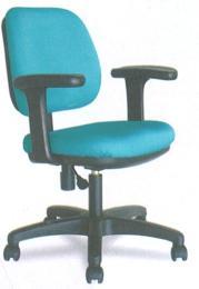 เก้าอี้สำนักงาน PKI-1-35