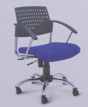 เก้าอี้สำนักงาน PKI-1-37