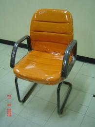 เก้าอี้สำนักงาน PKI-1-38