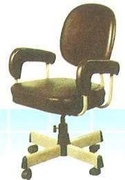 เก้าอี้สำนักงาน PKI-1-42