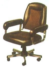 เก้าอี้สำนักงาน PKI-1-43