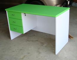 โต๊ะไม้สำนักงาน PKI-7-10