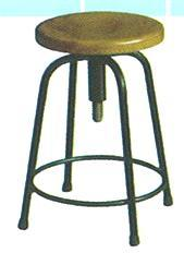 เก้าอี้บาร์ PKI-2-3