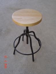 เก้าอี้บาร์ PKI-2-4
