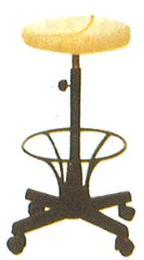 เก้าอี้บาร์ PKI-2-11
