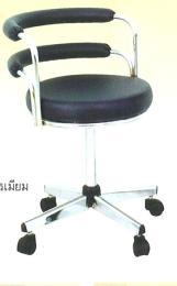 เก้าอี้บาร์ PKI-2-13