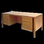 โต๊ะทำงานระดับ 10-11