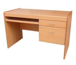 โต๊ะคอมพิวเตอร์ C100F-F
