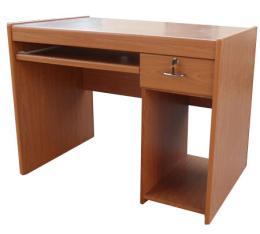โต๊ะคอมพิวเตอร์ C100PU-F