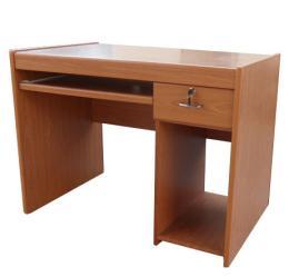 โต๊ะคอมพิวเตอร์ C120PU-F