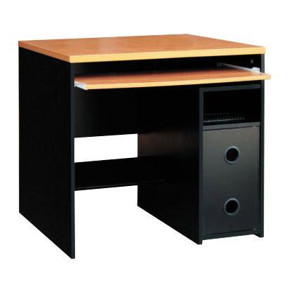 โต๊ะคอมพิวเตอร์ C80 PS-N