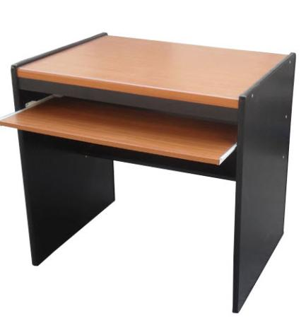 โต๊ะคอมพิวเตอร์ C80PA-F