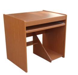 โต๊ะคอมพิวเตอร์ C80PU-F