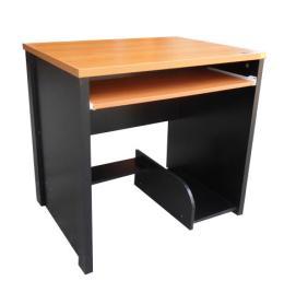 โต๊ะคอมพิวเตอร์ C80PU-N
