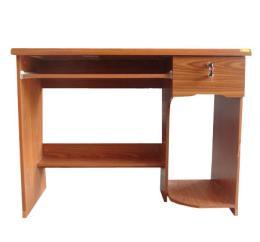 โต๊ะคอมพิวเตอร์ TC1003