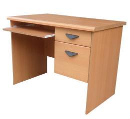 โต๊ะคอมพิวเตอร์ TC1006