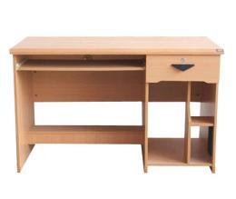 โต๊ะคอมพิวเตอร์ TC1204