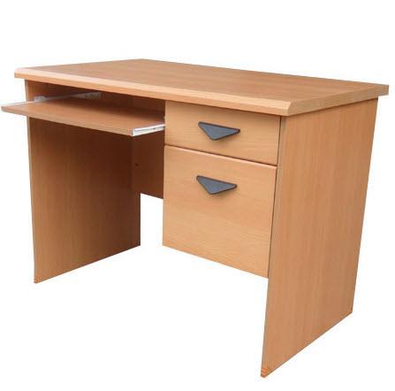 โต๊ะคอมพิวเตอร์ TC1205