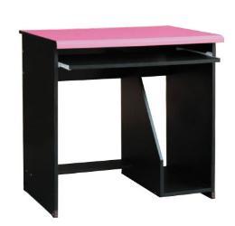 โต๊ะคอมพิวเตอร์ TC702