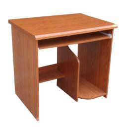 โต๊ะคอมพิวเตอร์ TC802