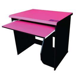 โต๊ะคอมพิวเตอร์ TC804