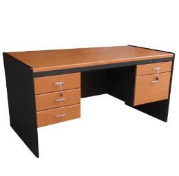 โต๊ะทำงาน 5032