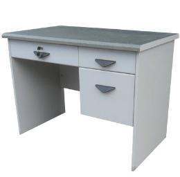 โต๊ะทำงาน TM1002ก