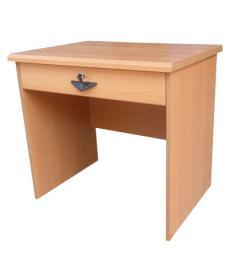 โต๊ะทำงาน TM801