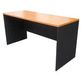 โต๊ะทำงานโล่ง STF 1800