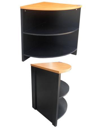 โต๊ะเข้ามุม R60N